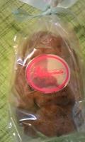 091025_102912chocoloatecookie.jpg